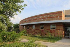 Sunnyside Elementary School